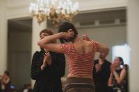 Как в Туле прошел уникальный оркестровый фестиваль аргентинского танго Mucho más, Фото: 80