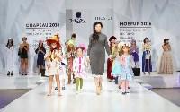 Модели в Москве, Фото: 7