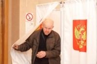 Выборы-2014, Фото: 5