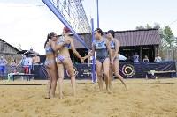 VI международного турнир по пляжному волейболу TULA OPEN, Фото: 149