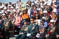 Парад Победы-2016, Фото: 69