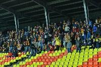 «Арсенал» Тула - «Спартак-2» Москва - 4:1, Фото: 99
