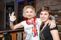 Вечеринка «In the name of rave» в Ликёрке лофт, Фото: 37
