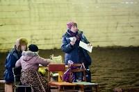 Открытый любительский турнир по конному спорту., Фото: 6