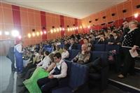 Арт-Профи Форум. 13 февраля 2014, Фото: 4