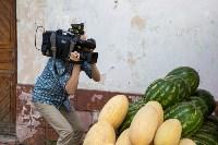 Тульские журналисты, Фото: 18