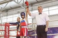 Чемпионат и первенство Тульской области по боксу, Фото: 58