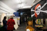 """""""Тайна пирата"""" в Тульском цирке, Фото: 81"""