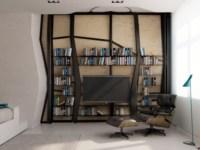 Квартира-трансформер, Фото: 4