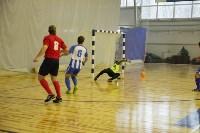Чемпионат Тульской области по мини-футболу., Фото: 32