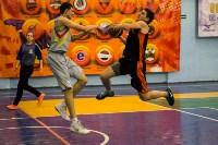 Тульская Баскетбольная Любительская Лига. Старт сезона., Фото: 17