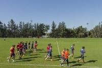 """Тренировка """"Арсенала"""" на Кипре, Фото: 20"""