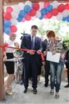 60 семей в Липках получили новые квартиры, Фото: 3