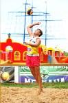 Финальный этап чемпионата Тульской области по пляжному волейболу, Фото: 36