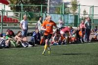 Групповой этап Кубка Слободы-2015, Фото: 183