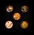 Васаби, суши-бар, Фото: 10