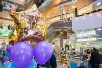 Сладкий уголок Франции в Туле: Cafe de France отметил второй день рождения, Фото: 9