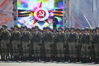 Парад Победы-2016, Фото: 64