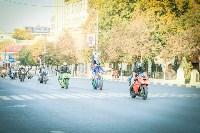 Тульские байкеры закрыли мотосезон, Фото: 40