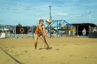 Турнир по пляжному волейболу TULA OPEN 2018, Фото: 98