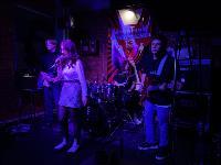Тульский фестиваль «Молотняк» собрал самых молодых рок-исполнителей, Фото: 5