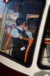 В Туле запустили пять новых трамваев, Фото: 7