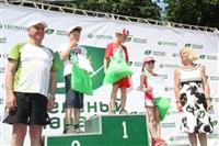 «Зеленый марафон». 7 июня 2014, Фото: 34