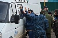 Спецоперация в Плеханово 17 марта 2016 года, Фото: 91