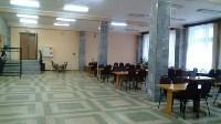 Тульские столовые, Фото: 5