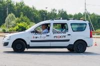 Лучший водитель такси, Фото: 45