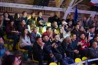 В Туле прошли финальные бои Всероссийского турнира по боксу, Фото: 47