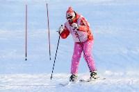 Первый этап чемпионата и первенства Тульской области по горнолыжному спорту, Фото: 95
