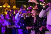 2Маши поздравили туляков с Днем города: фоторепортаж, Фото: 15