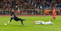 Арсенал - Зенит 0:5. 11 сентября 2016, Фото: 37