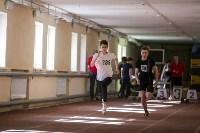 День спринта в Туле, Фото: 12