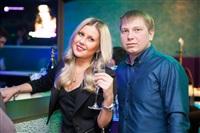 "Открытие коктейль-бара ""Облака"", Фото: 12"