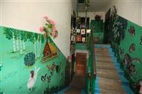 Сказочный двор в пос. Первомайский, Фото: 3