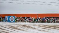 Всероссийские соревнования по мотокроссу «Кубок Валерия Чкалова»., Фото: 18