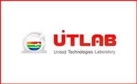 Utlab, web-студия, Фото: 1