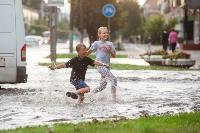 """Море"" на Красноармейском проспекте, Фото: 30"