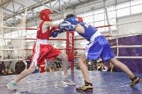 Чемпионат и первенство Тульской области по боксу, Фото: 60