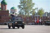 День Победы в Туле, Фото: 28
