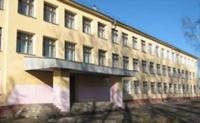 Средняя общеобразовательная школа №48, Фото: 1
