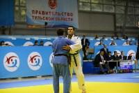 Турнир по дзюдо на призы руководителя СК РФ, Фото: 55
