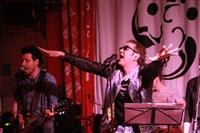 Демидов band в Туле. 25.04.2014, Фото: 6