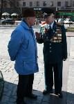 Московские ветераны войны в Туле, Фото: 13