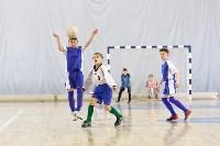 XI чемпионата по футболу «Будущее зависит от тебя», Фото: 15