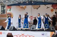 Фестиваль «Национальный квартал» в Туле: стирая границы и различия, Фото: 175