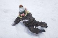 Зимние забавы, Фото: 32