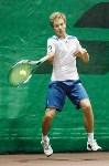 Новогоднее первенство Тульской области по теннису. День четвёртый., Фото: 31